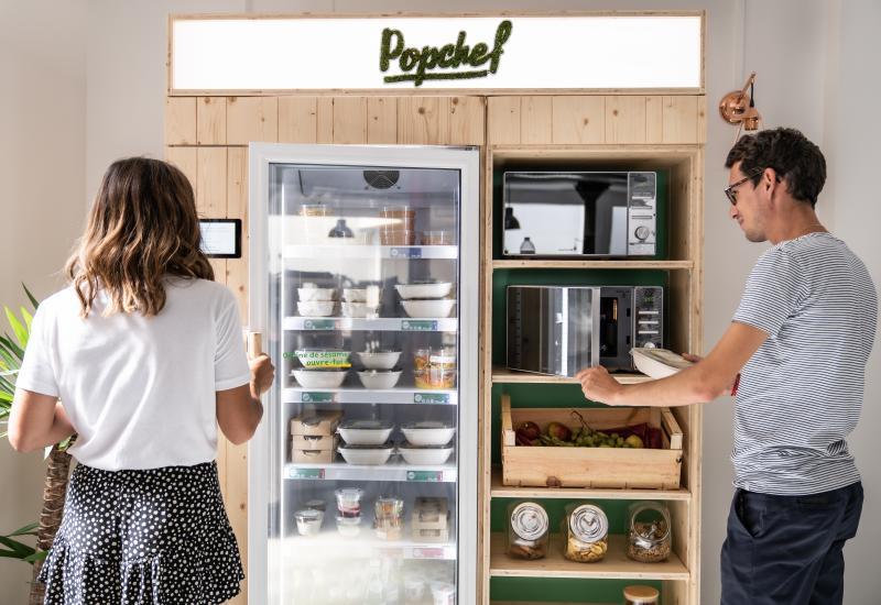 frigo-connecte-restauration-collective-cantine-blog-innovorder-popchef